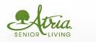 Atria Senior Living Lynbrook