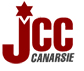 The Jewish Community Council of Canarsie