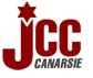 The Jewish Community Council of Canarsie