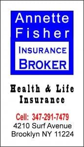 health insurance life insurance