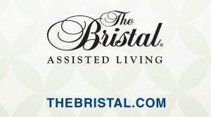 bristal assisted living woodmere