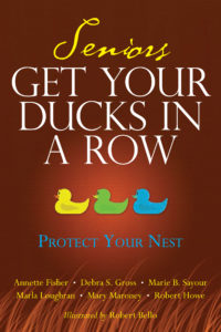 seniors-get-your-ducks-in-a-row-pesid