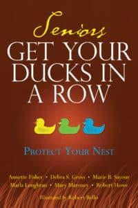 seniors-get-your-ducks-in-a-row-pesid